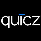 quicz 1.7
