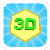 Proximity 3D Free 1.0