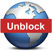Unblock Website VPN Browser 1.0.8