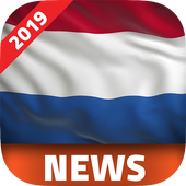 NL Breaking News: Latest Local News & Breaking 2.1.8