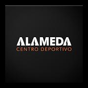 Alameda Centro Deportivo 3.56