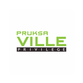 Privilege by Pruksa Ville 1.5.1