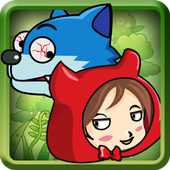 Red Riding Hood : Hunting Wolf 1.0.1