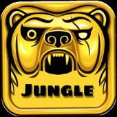 Jungle Run Oz 5.2