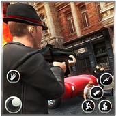 Mafia Gangster Brawl 1.11