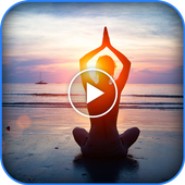 Yoga Training Guide Video 2.0