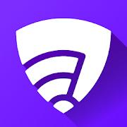 dfndr security: antivirus, anti-hacking & cleaner 5.19.1