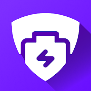 dfndr battery: manage your battery life 5.0.2