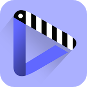 Intro Maker- Outro Maker & Intro Creator 1 15 APK Download