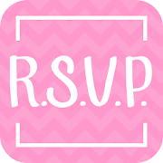 Invitation maker invite maker flyer creator 109 apk download invitation maker invite maker flyer creator 109 apk download android photography apps stopboris Images
