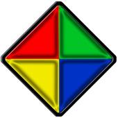 Sudo Squares Lite 1.2