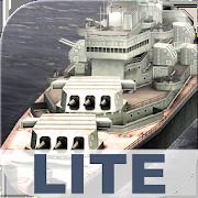 Pacific Fleet Lite 2.08