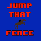 Jump That Fence 1.2