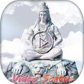 Mahadev Video Status : Shiva Video Status 1.0