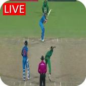 Live Cricket 1.2.1