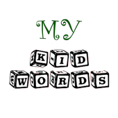 My Kid Words 1.7