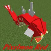 Pixelmon Best 2.23 1.0