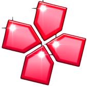 рѕsp red : premium рѕp emulator simulator 1.1