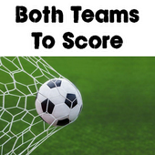 Both Teams To Score Football Predictions 2.0