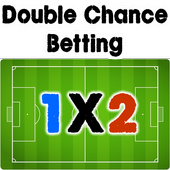 Double Chance Betting - Soccer Predictions 2.0