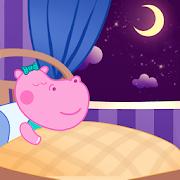Bedtime Stories 1.2.2