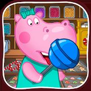 com.psvn.CandyBAR 1.1.0