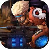 Zombie Assassin: Undead Rising 1.0