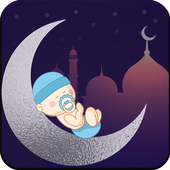 Muslim Baby Islamic Names 1.32