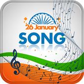 Desh Bhakti Songs 2018 1.0