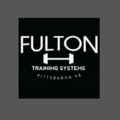 Fulton Training Systems Fulton Training Systems 4.344