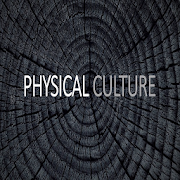 PHYSICAL CULTURE FITNESS PHYSICAL CULTURE FITNESS 7.9.0