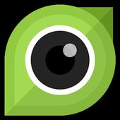 P Camera 1.08