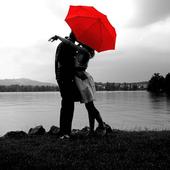 Romantic HD Wallpaper 1.1