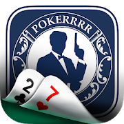 Pokerrrr2: Poker with Buddies - Multiplayer PokerPT.farmCard 4.7.10