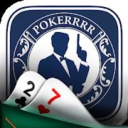 Pokerrrr 2 - Poker with Buddies 4.3.2
