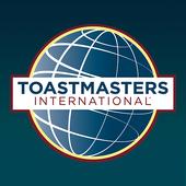 AhTT Toastmaster Club App 1.1