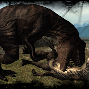 Age of the Dinosaurs :Jurassic 1.6