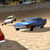 Demolition Derby : Death Race 1.9