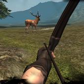Real Hunter Simulator 2 2.2