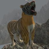 Real Tiger Simulator 1.9