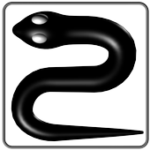snake classic 1.1