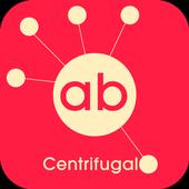 Centrifugal ab Odyssey 1.5