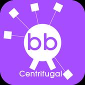 Centrifugal bb Odyssey 1.8