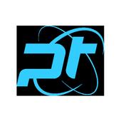 PT Portal 17