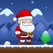 Santa Claus Adventure 1.1