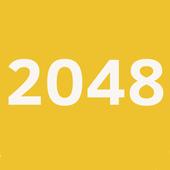 2048 New 2017 1.2.3