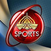 Ptv Sports Live Cricket Tv 1.0