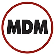 MDM Physical Therapy 1.0.1mdmpt