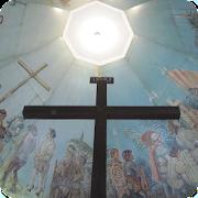 Cebuano King James Bible 2.14