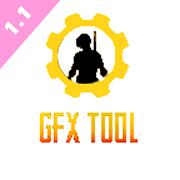 GFX Tool for PUBG Freefire 1.5.0
